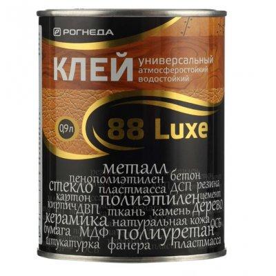 "КЛЕЙ 88-LUXE 0,9 Л ""РОГНЕДА"""