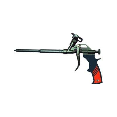 Пистолет для пены с тефлоновым покрытием