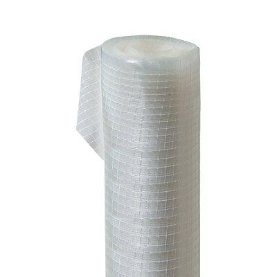 Пленка армированная 120мкр, 2мх20м